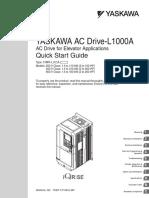 TOEPC71061638.pdf
