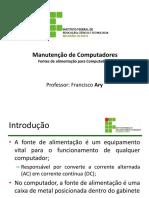 Aula_Fonte_de_computadores.pdf