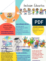 folletos nativos digital completo.pdf
