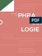 PHRASEOLOGIE_lecturedoublepage