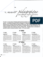 Cahier_p_233_dagogique_GC31.pdf