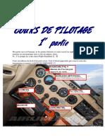 cours_de_pilotage-1