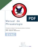 Evac_Manuel_phraseologie_et_des_procedures.pdf