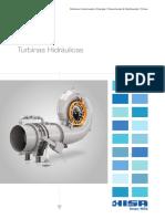 WEG-turbinas-hidraulicas-50083024-catalogo-portugues