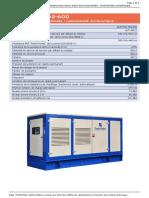 10040750006.pdf