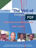 oscar-foundation-veil-of-impunity-2008