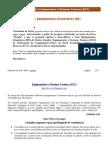 3834129-EST-DR1-Equipamentos-Domesticos-ED[1]