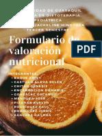 Valoracion Nutricional.pdf