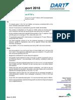 FICCI Frames 2018_12-Mar-18