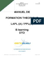 Aerogligli-Manuel_de_formation_theorique_e-learning_DTO