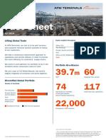 apm-terminals-fact-sheet