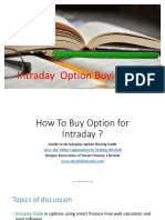 option-buy-intraday