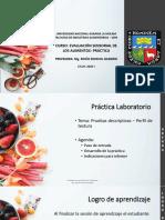 Práctica 7 Pruebas analíticas (Pruebas descriptivas – Perfil de textura).pdf