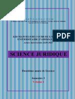 L2 Droit V2.pdf