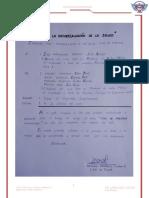 INFORME N 3 TOMA DE MUESTRAS INALTERADAS.docx