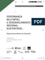 Governança_Multinivel_-_Miolo