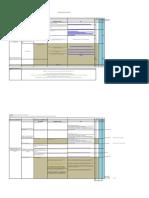 microplanificación 2019-2020