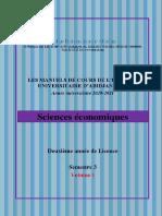L2, V1.pdf