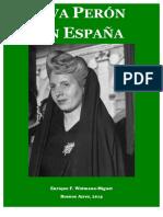 EVA PERÓN EN ESPAÑA_Enrique F. Widmann-Miguel _3ra edición-2014.pdf