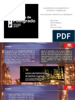 Proyecto PMRT Formato final.pptx