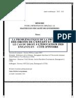 PAGE DE GARDE A11-converti (1)