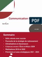 Communication financière 24112020 ver3
