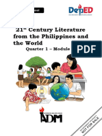 EDITED_21st-Century-Lit11_q1_Mod3_Context-and-text-meaning_v308082020