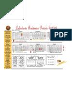 Calendario-S-2008