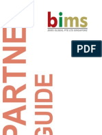 BIMS Partner_Guide_2011_Edition