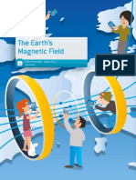 iStage_2_-_The_Earths_Magnetic_Field