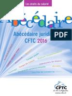 abecedaire-juridique-cftc.pdf