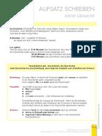Testi cosmografici, geografici e odeporici del medioevo germanico Atti del XXXI convegno dell'Associazione Italiana di Filologia Germanica (A.I.F.G.), Lecce, 26-28 maggio 2004 by Dagmar Gottschall (z-lib.org).pdf