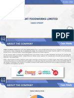 Jubilant food stock report.pdf