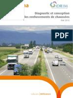 Diagnostic_et_conception_des_renforcemen.pdf
