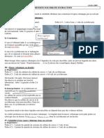 TPCdensite_solubilite_corrige
