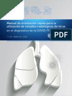WHO-2019-nCoV-Clinical-Radiology_imaging-2020.1-spa.pdf