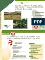 fiche_poulets.pdf
