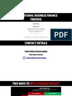 _2018_S2____FINS3616___Tutorial_Slides___12___Capital_Budgeting__v1___Oct_25_.pdf
