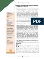 36-124-12-PB.pdf
