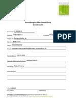 SP_Abschlusspruefung_Anmeldung.pdf