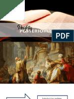 Introduccion a Los Profetas P..pptx