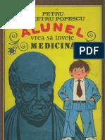 Alunel vrea sa invete medicina.pdf