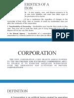 corporation5