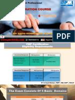 1+2+3_Project_Framework_Management-2019-06-13 05_38_06.pdf
