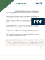 Cartilha_Credito_Imobiliario