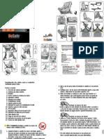 BeSafe-iZi-Plus-PT.pdf