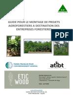 200422-Guide-entreprise-agroforesterie-cacao