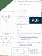 trinomio caratteristico.pdf
