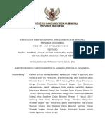 Kepmen 146 K 2020.pdf
