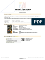 [Free-scores.com]_traditional-est-divin-enfant-12964